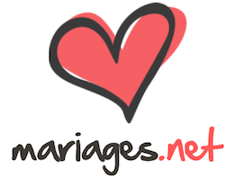 Portail-Magazine Mariages.net