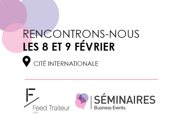 Salon SBE 2018 de Lyon